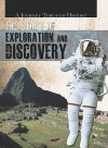 The Story of Exploration and Discovery - Simon Adams