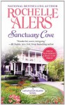 Sanctuary Cove (A Cavanaugh Island Novel) - Rochelle Alers