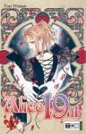 Alice 19th 03 - Yuu Watase