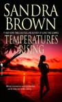 Temperatures Rising - Sandra Brown