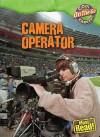 Camera Operator - Geoffrey M. Horn