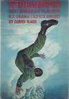 Streamers - David Rabe