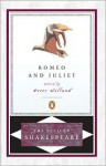 Romeo and Juliet - Stephen Orgel, A.R. Braunmuller, Peter Holland, William Shakespeare