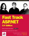 Fast Track ASP.Net - Marco Bellinaso, Kevin Hoffman
