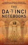 Da Vinci Notebooks - Leonardo da Vinci