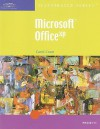 Microsoft Office XP - Carol M. Cram