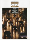 Using Pricing to Reduce Traffic Congestion: A CBO Study - United States Congressional Budget Office