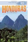 Honduras in Pictures - Christine Zuchora-Walske