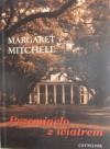 Przeminęło z wiatrem - tom 1 - Margaret Mitchell