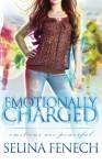 Emotionally Charged - Selina Fenech