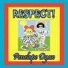 Respect! - Penelope Dyan