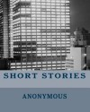 Short Stories - Karen Abbott