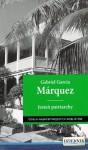 Jesień patriarchy - Gabriel García Márquez