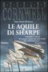 Le aquile di Sharpe - Bernard Cornwell