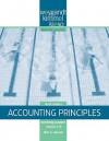 Accounting Principles - Jerry J. Weygandt, Donald E. Kieso, Paul D. Kimmel