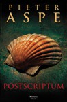 Postscriptum - Pieter Aspe