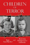 Children of Terror - Inge Auerbacher