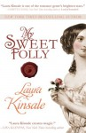 My Sweet Folly - Laura Kinsale