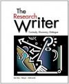 The Research Writer, 1st Ed. - Paul S. Boyer