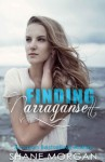 Finding Narragansett - Shane Morgan