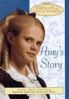 Amy's Story (Portraits of Little Women) - Susan Beth Pfeffer