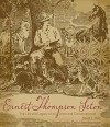 Ernest Thompson Seton: The Life and Legacy of an Artist and Conservationist - David Witt, Ernest Thompson Seton, New Mexico History Museum Staff
