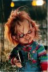 Chucky Volume 2 - Jason M. Burns, Christopher Provencher