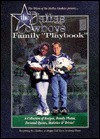 The Wives of the Dallas Cowboys Present the Family Photo Album and Favorite Recipes - Wives of Dallas Cowboys