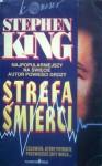 Strefa śmierci - Stephen King