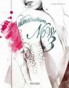 Illustration Now! Volume 3 - Julius Wiedemann