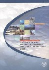 The State of World Fisheries and Aquaculture 2008 - United Nations