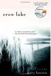 Crow Lake - Mary Lawson