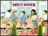 Mel's Diner HD - Marissa Moss