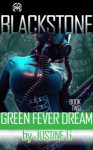 Green Fever Dream - Justine Geoffrey