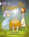 Cinderella: Band 10 - David Wood