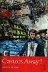 Castors Away! - Hester Burton, Victor G. Ambrus