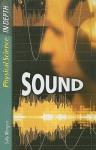 Sound - Sally Morgan
