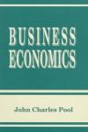 Business Economics - John Charles, John C. Pool