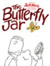 The Butterfly Jar - Jeff Moss