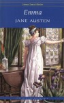 Emma (Annotated Edition) - Jane Austen