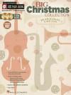 Big Christmas Collection: Jazz Play-Along Volume 162 - Hal Leonard Publishing Company