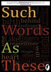 Such Words as These - Ben Johnson