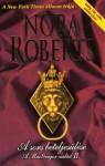A sors beteljesülése (A MacGregor család #2) - Nora Roberts