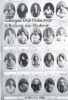 Die Erfindung Der Hysterie. Die Photographische Klinik Von Jean Martin Charcot - Georges Didi-Huberman