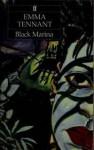 Black Marina - Emma Tennant