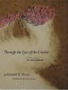 Through The Eyes Of The Condor: An Aerial Vision of Latin America - Robert B. Haas, Marie Arana