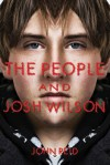 The People and Josh Wilson - John Reid