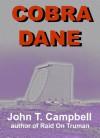COBRA DANE - John Campbell