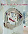 Point of Purchase - Marta Serrats