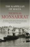 The Kappillan of Malta - Nicholas Monsarrat